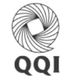QQI Member